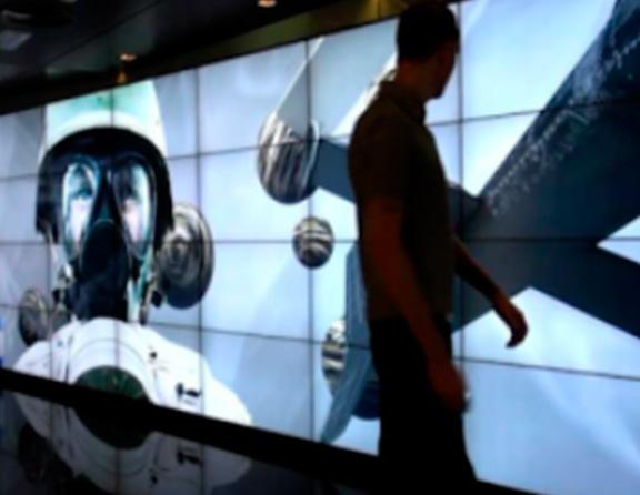 ЖК панели LCD/OLED