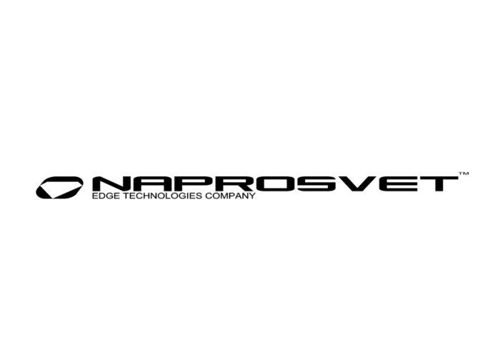 (c) Naprosvet.ru
